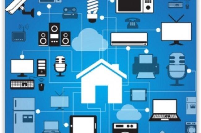 Les objets connectés sont-ils toujours utiles et sécurisés ? Pas forcément... (crédit : D.R.)