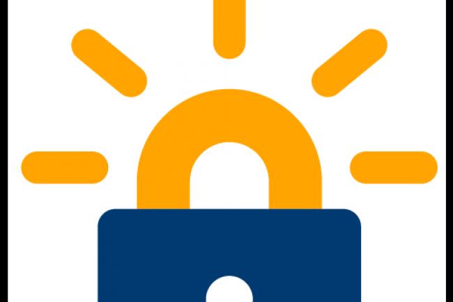 Le projet Let�s Encrypt est soutenu notamment par l'Electronic Frontier Foundation (EFF), Mozilla, Cisco et Akamai. (cr�dit : D.R.)