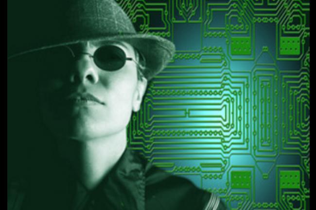 Le botnet Dorkbot permet � ses utilisateurs de r�cup�rer les identifiants de connexion de diff�rents services comme Gmail, Facebook, Twitter ou encore Steam. (cr�dit : IDGNS)