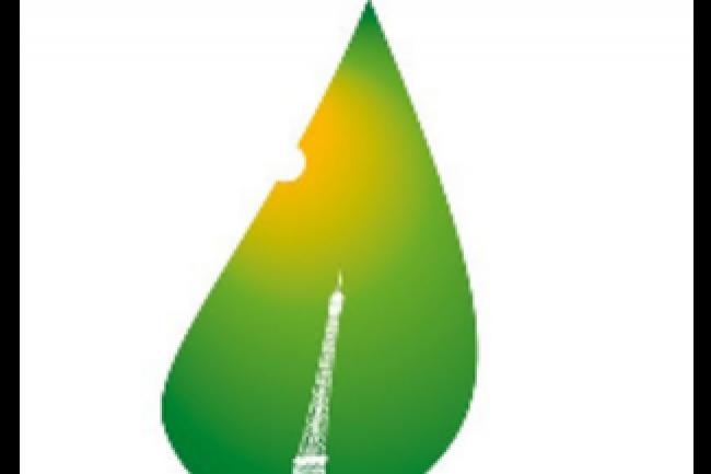 La COP21 s'est tenue à Paris du 30 novembre au 11 décembre 2015 à Paris. (crédit : D.R.)