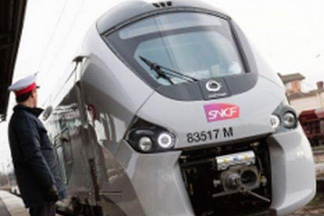 Dans le cadre d'un contrat pluri-annuel, la SSII GFI Informatique est missionnée pour maîtriser près de 1 400 applications pour SNCF dont 160 ultra-critique comme les paies. (crédit : D.R.)