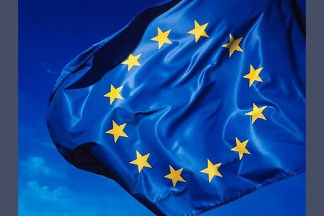 La reforme exige que les firmes européennes se dote d'un délégué à la protection des données. (Source: Europa.eu)