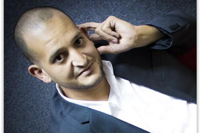 Spectrum Groupe, présidé par Ali Ouni, a publié son premier benchmark des solutions de réseaux sociaux d'entreprise. (crédit : D.R.)
