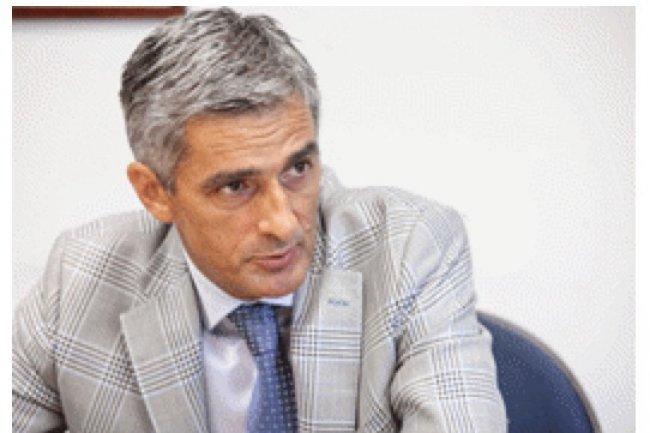 Le contr�leur europ�en de la protection des donn�es et de la vie priv�e, Giovanni Buttarelli, s'inqui�te de l'exportation des donn�es r�colt�es par le PNR. (Cr�dit D.R)