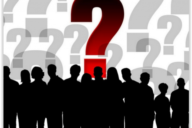 La rédaction vous propose de voter pour la personnalité IT 2015. (crédit : D.R.)