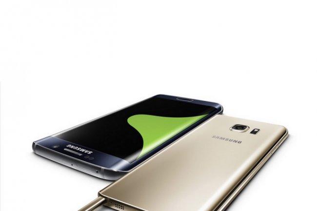 Samsung a gagné des parts de marché sur les ventes de Noël cette année, notamment grâce au succès de sa gamme Galaxy Grand Prime. (Crédit D.R)