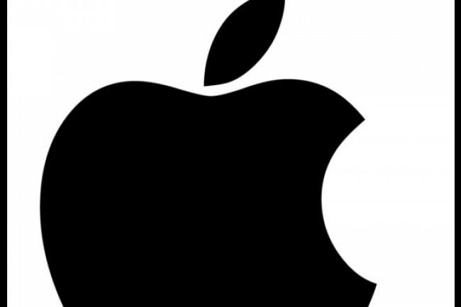 Apple a régler la somme de 318 millions d'euros pour solder une affaire de fraude fiscale en Italie. (crédit : D.R.)