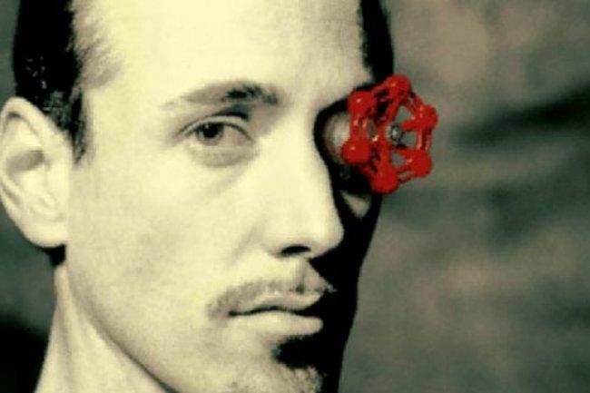 Une erreur de cache pour répondre à une attaque DDoS est à l'origine du problème de Valve de du 25 décembre.