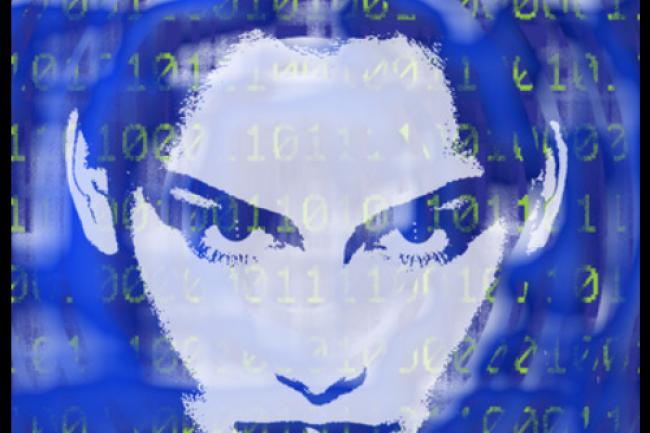 Le groupe de cyberespionnage BlackEnergy agit depuis plusieurs années en prenant pour cible notamment des entreprises du secteur de l'énergie et des systèmes de contrôle industriel. (crédit : IDGNS)