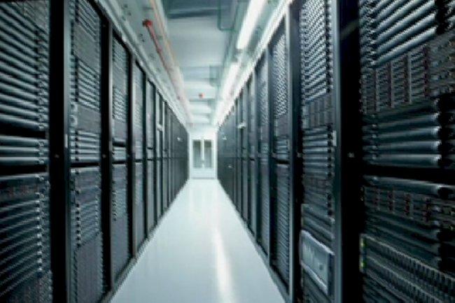 Alors que son datacenter Project Mills près de Reno n'est pas encore terminé, Apple compte lancer une seconde tranche avec le Project Huckleberry.
