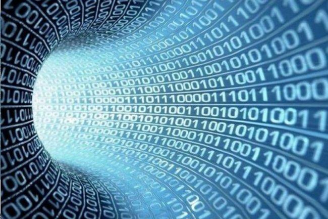 Eden Forums favorise les �changes entre les �l�ves d'�coles d'ing�nieurs et les professionnels dans le domaine du big data. Cr�dit: D.R