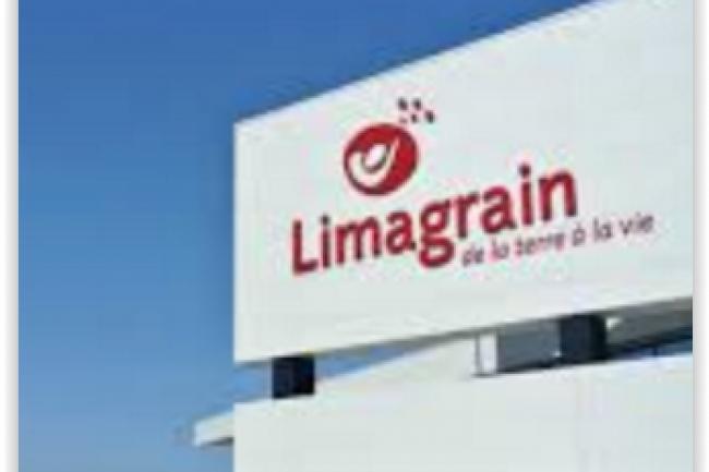 Limagrain, une coop�rative agricole devenue multinationale de la semence (cr�dit : D.R.)