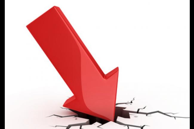 Jamais le marché mondial du PC n'avait baissé autant qu'en 2015. (Crédit photo : D.R.)