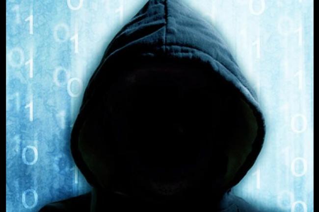 D'après l'éditeur de sécurité Rapid7, 90% des entreprises sont préoccupées par les attaques utilisant des informations d'identification volées. (crédit : D.R.)