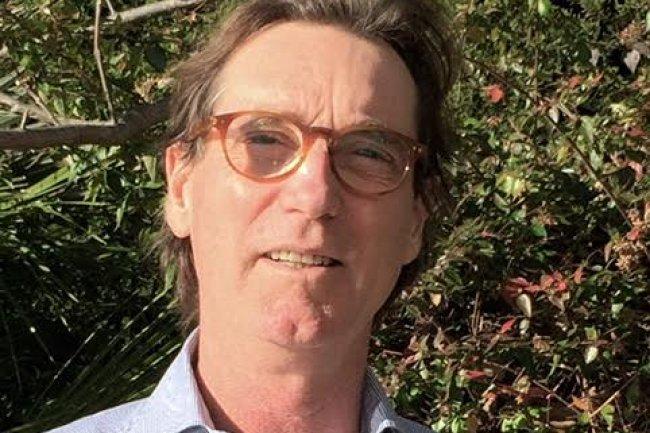 Roland Mor, dirigeant du groupe Quodagis, souhaite hisser le chiffre d'affaires de son entreprise � 10 M� d'ici 2017. (Cr�dit D.R)