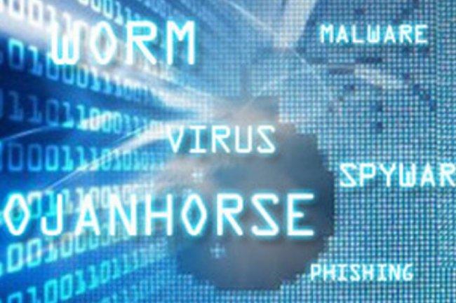 Le master Expert forensic et cybers�curit� de l'UTT permet d'acqu�rir des comp�tences pour lutter contre des cybermenaces. Cr�dit: D.R