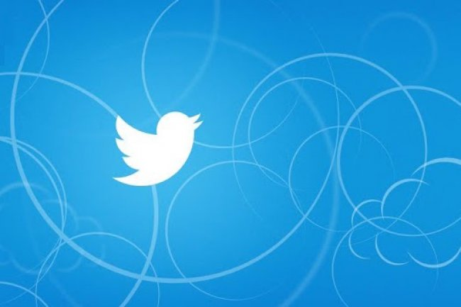 La fin des 140 caract�res chez Twitter est attendue par certains et raill�e par d'autres. Une nouvelle temp�te dans un verre d'eau.