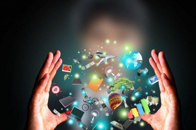 Le programme de recherche de la chaire Réseaux Sociaux et Objets Connectés créée par Telecom Ecole de Management s'étalera sur 3 ans. Crédit: D.R