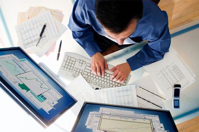 Vous utilisez des logiciels d'entreprise ? Attention aux audits réalisés ou commandités par les éditeurs pour retrouver du revenu ou pousser les clients vers le cloud. (Crédit D.R.).