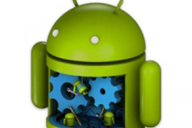 Oracle conteste le tour de passe-passe r�alis� par Google avec sa derni�re versin d'Android.