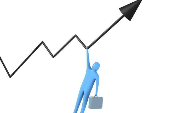 Après avoir racheté l'espagnol Cast-Info en 2015, Aubay reste dans une situation financière solide qui lui permet d'envisager d'autres opérations de croissance externe. (Crédit D.R.)