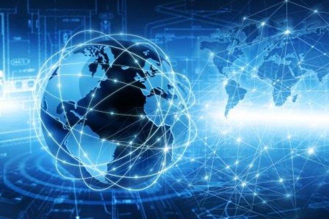 Les autorités européennes de protection des données doivent se réunir le 2 février pour avancer sur le Safe Harbor 2. (Crédit D.R.)
