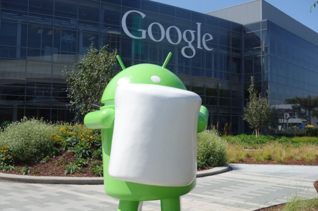 Si Google a déjà publié ses mises à jour pour ses Nexus, les autres constructeurs (Samsung, Sony et autres) le feront à leur rythme, pas toujours rapide.