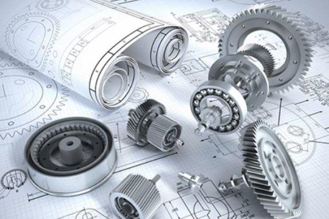 Advans Grouo recherche des ingénieurs spécialisés en mécanique des structures et des systèmes pour sa filiale Mecagine. Crédit: D.R