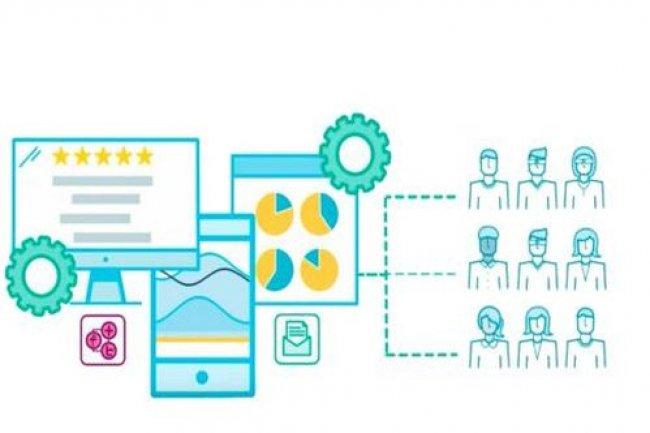 Des solutions cloud pour permettrent aux clients d'adopter et d�adapter facilement leur usage au rythme qui convient � leur budget et besoins.