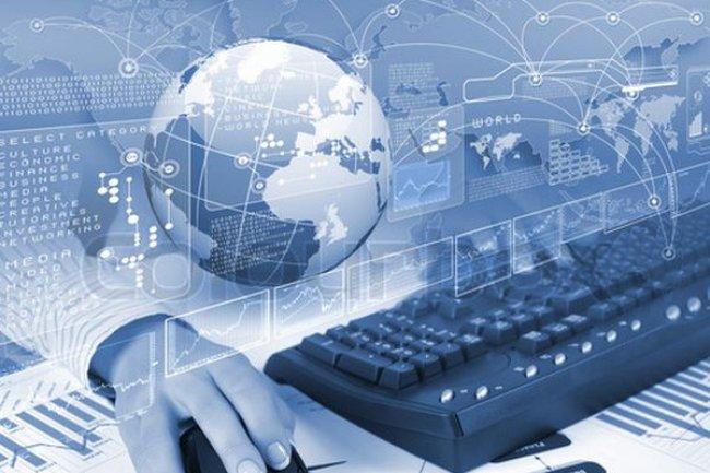 Les d�penses consacr�es � l'IT devraient particuli�rement progresser dans le secteur m�dical d'ici 2019, estime le cabinet d'�tudes IDC. (Cr�dit D.R.)