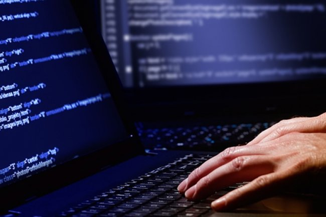 M�me avec l'arriv�e de nouvelles menaces, la cybers�curit� est toujours sous-estim�e dans les entreprises. (Cr�dit D.R.)