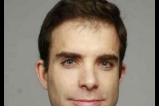 Tanguy Pincemin, ancien directeur des activités grande distribution de Google, rejoint Natixis comme CDO. (crédit : D.R.)