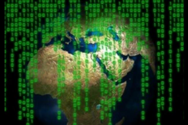 Pawn Storm, un groupe de cyberespions russes, agit en toute impunité depuis 2007. (crédit : D.R.)