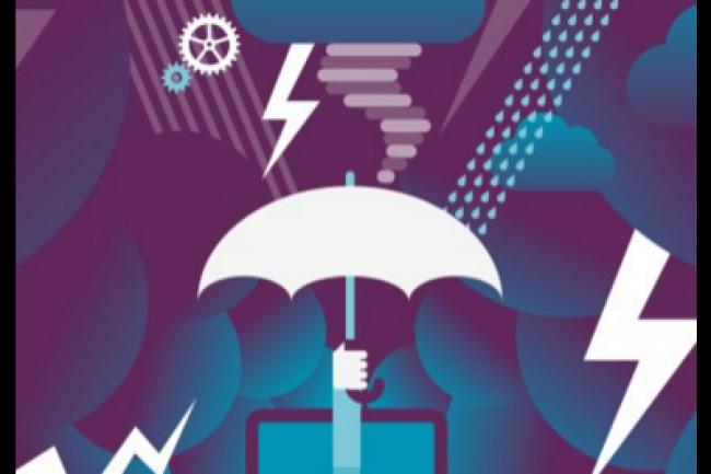 La sécurité dans le cloud est perçue comme meilleure que celle des systèmes locaux. (crédit : D.R.)