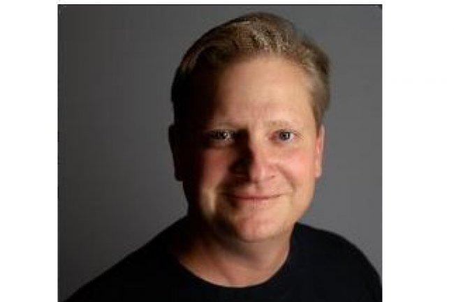Mark Brewer, CEO de Lightbend (ex-Typesafe), veut faire bénéficier les développeurs Java de l'expérience que sa société a acquise sur Scala. (crédit : D.R.)