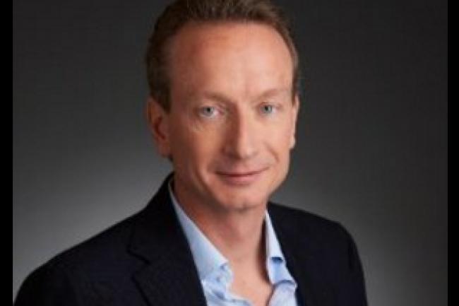 Philip Van Der Wilt remplace Kevin Tumulty un vice-président des ventes en EMEA chez ServiceNow. (Crédit D.R)