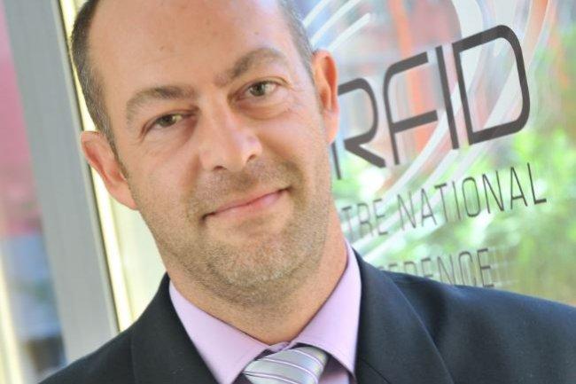 Claude Tételin, du CNRFID, préside la Commission nationale IoT de l'Afnor qui regroupera les acteurs français impliqués dans les objets connectés.