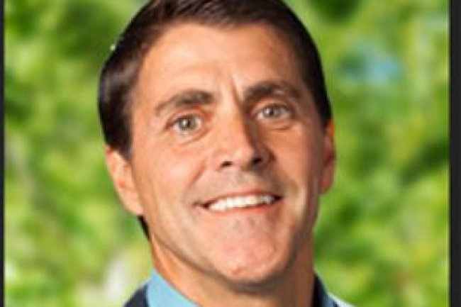 Carl Eschenbach quitte VMware pour le fonds Sequoia Capital mais il restera conseiller du spécialiste de la virtualisation. (crédit : D.R.)