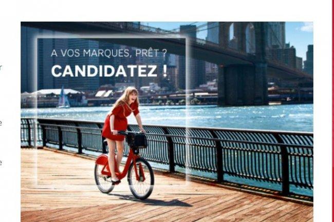 Les start-ups situées à Paris, dans les Hauts de Seine et en Seine Saint Denis, ainsi qu'en région lyonnaise ont jusqu'au 10 avril pour pouvoir concourir au Start'up SFR Innovation. Crédit: D.R