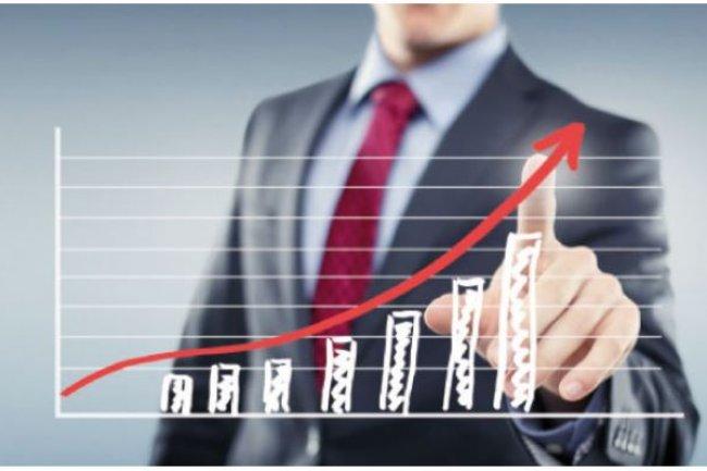 Econocom est parvenu à dégager un résultat net de 66.8 millions d'euros, il a plus que doublé par rapport à l'an passé.