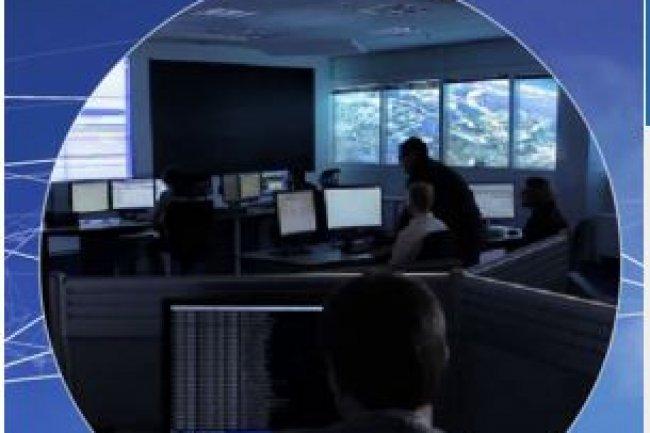 Pour renforcer ses mesures de cyberdéfense, le groupe TV5 Monde a signé un contrat avec Airbus Defence & Space pour le monitoring de ses systèmes informatiques. (crédit : D.R.)