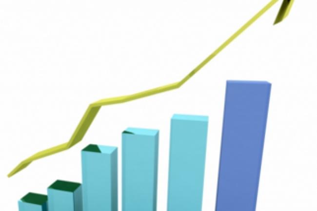 Infodis a battu des records de rentabilité en 2015. (crédit : D.R.)