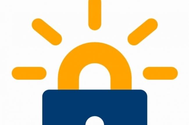Annonc� en novembre 2014, le projet Let's Encrypt est pass� en b�ta publique en d�cembre 2015. (cr�dit : D.R.)