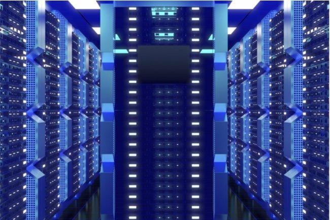 Equinix va recourir aux technologies du projet Open Compute de Facebook dans ses datacenters. Sa plateforme s'appuiera sur Mesosphere. (crédit : D.R.)