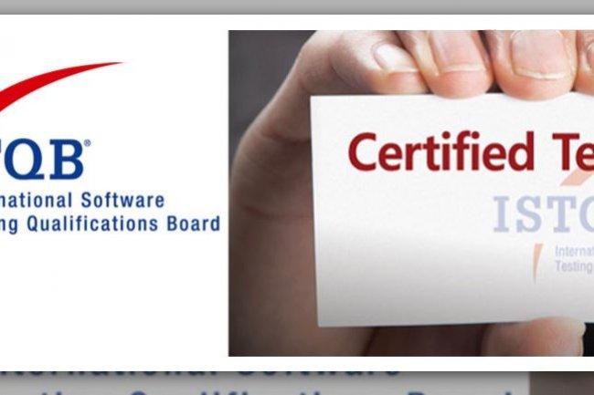 Le Master dispensé par les universités d'Angers et de France-Comté permettra aux professionnels de consolider leurs connaissances en tests logiciels et d'obtenir une certification. Crédit. D.R.