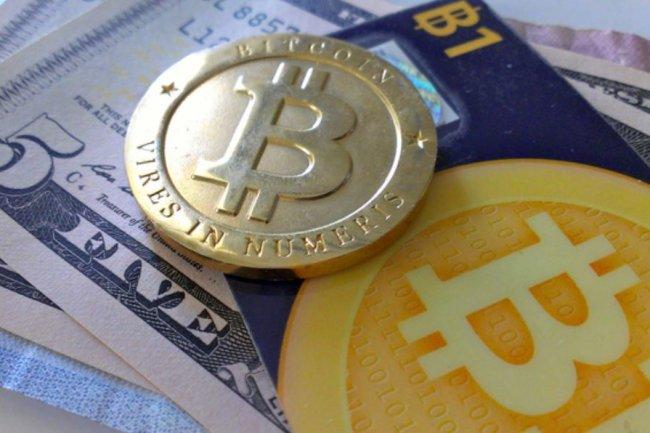 Microsoft a d�cid� d'abandonner le paiement en Bitcoin en raison d'un faible nombre de transactions. Cr�dit: D.R