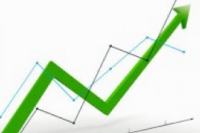 Devoteam esp�re r�aliser entre 525 M� et 535 M� de chiffre d'affaires en 2016. (Cr�dit D.R)
