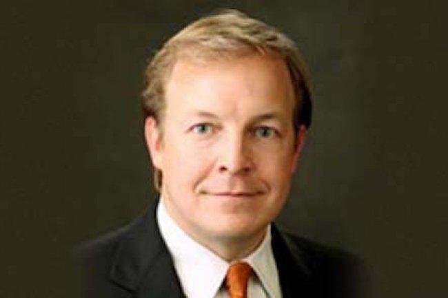 Après un passage éclair à la tête d'IBM Watson, Stephen Pratt est parti monter une start-up avec des anciens de GE Digital, Infosys et MicroStrategy.