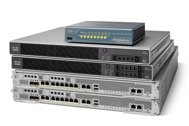 Leader du marché, Cisco s'est montré moins performant que ses concurrents l'an passé.