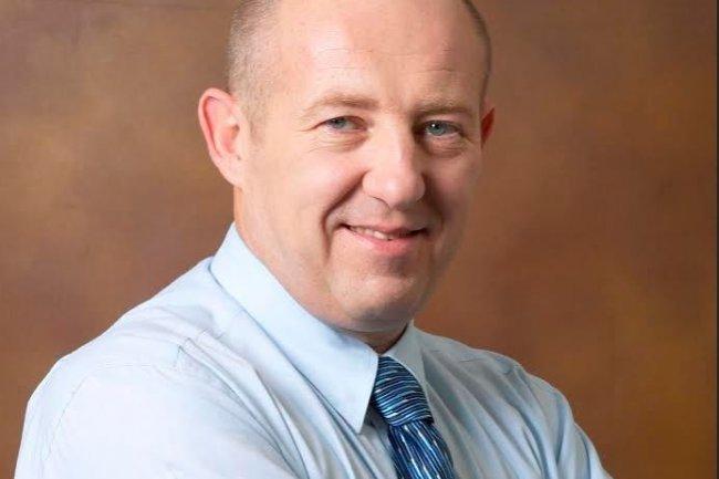 Alain Ferrasse-Palé, directeur des activités de Nokia Networks en France, a effectué l'ensemble de sa carrière dans le secteur des télécoms.